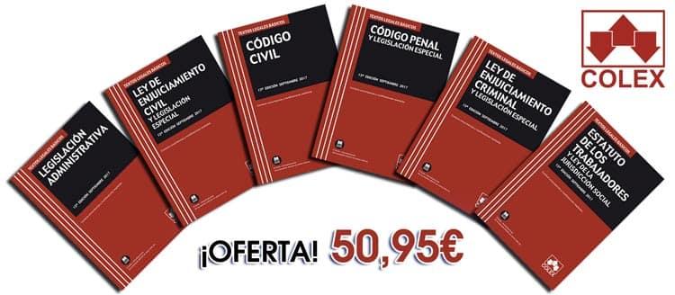Oferta 50.95€